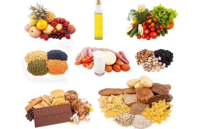 Диета 90 дней раздельного питания. Меню на каждый день. Фото, отзывы и результаты диеты 90 дней