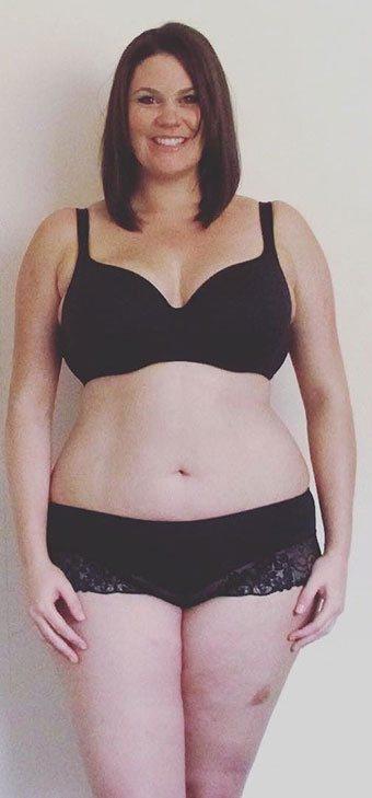 Меню питьевой диеты. Отзывы и результаты похудевших за 7 и 30 дней