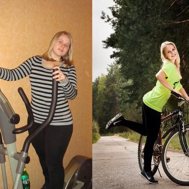 Самые эффективные диеты для похудения отзывы похудевших