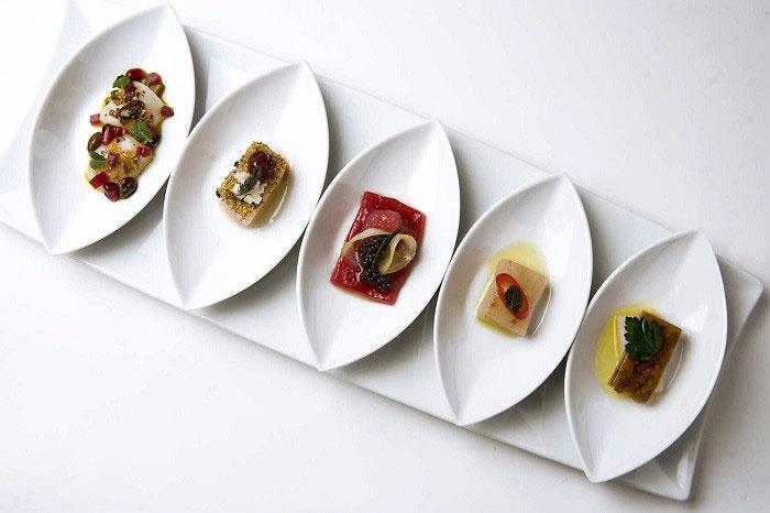 Японская диета на 14 дней: меню для похудения