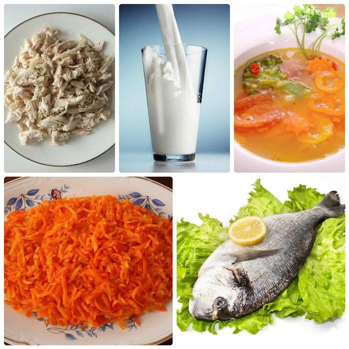 Японская диета на 14 дней. Меню и схема питания. Фото, отзывы и результаты японской диеты