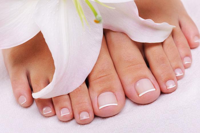 Как вылечить грибок ногтей в домашних условиях быстро и эффективно? Советы врача по лечению грибка ногтей дома - Автор Екатерина Данилова