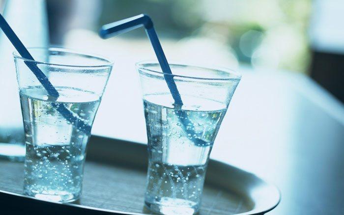 можно 30 выпить стакан лимонада..через до еды мин диета