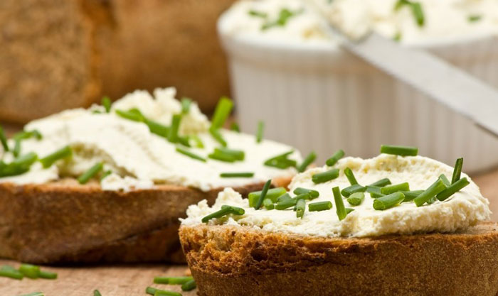 Канапе с креветками и авокадо рецепт Диетические блюда