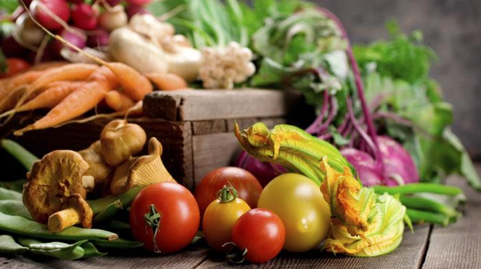Фруктовая диета для похудения на 7 дней, меню и отзывы