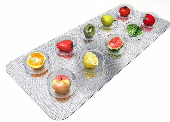 """Питьевая диета: меню, рецепты, результаты и отзывы о """"жидкой"""" диете. Фото похудевших до и после"""