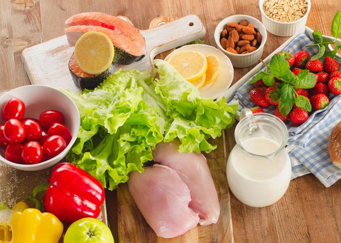 Японская диета  потеря веса до 8 килограмм за 13 дней