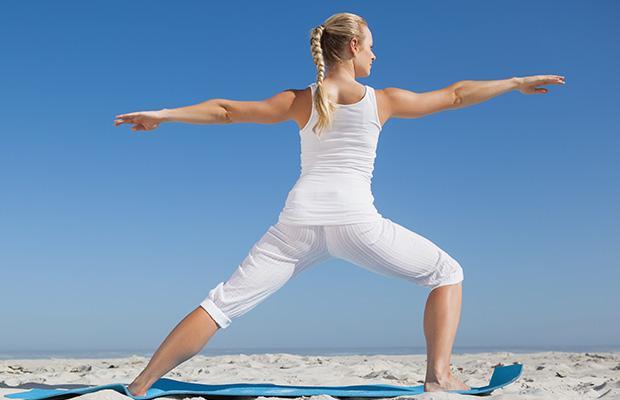 Позы для йоги для двоих в картинках для начинающих
