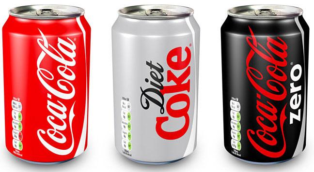 Какой сахарозаменитель лучше при диете