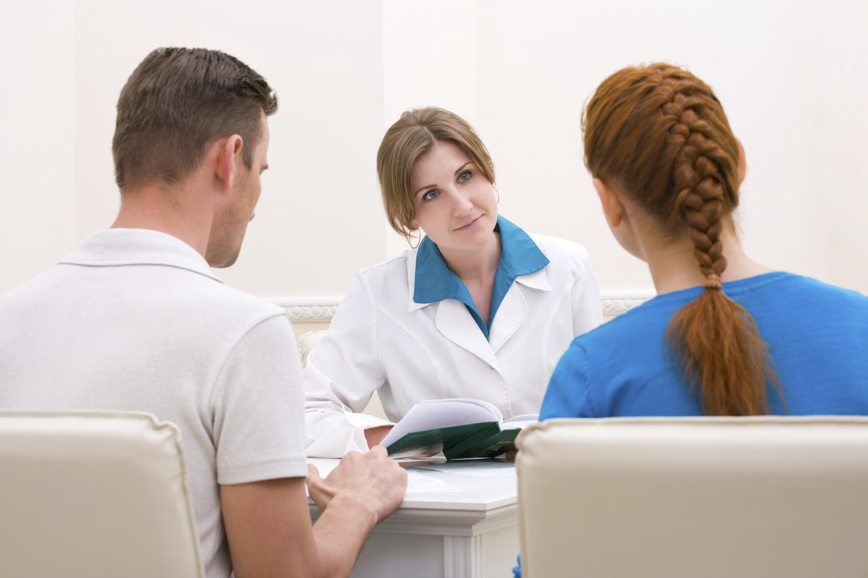 konsultatsii-u-seksopatologa