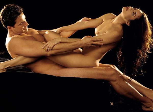 naibolee-seksualnie-pozi