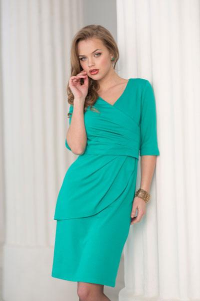Праздничные Платья Для Женщин Купить