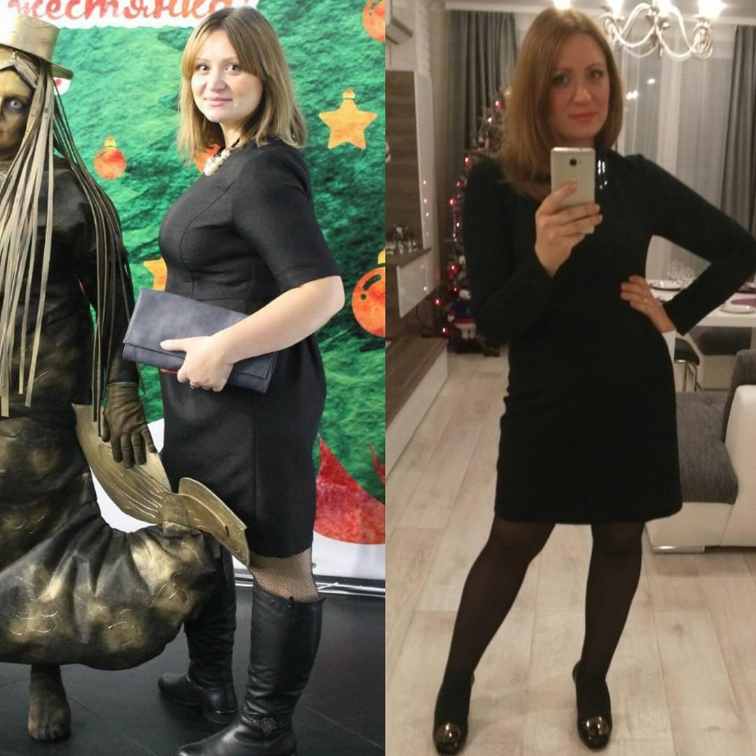 магги диета отзывы и результаты с фото до и после