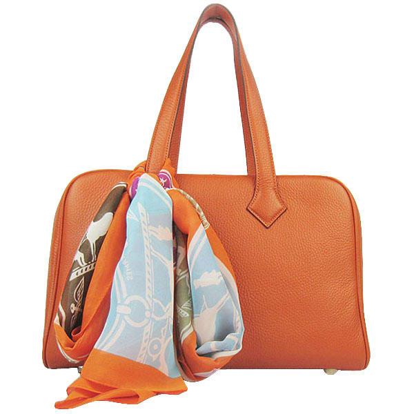 Оригинальные сумки Hermes - originalbagsbiz